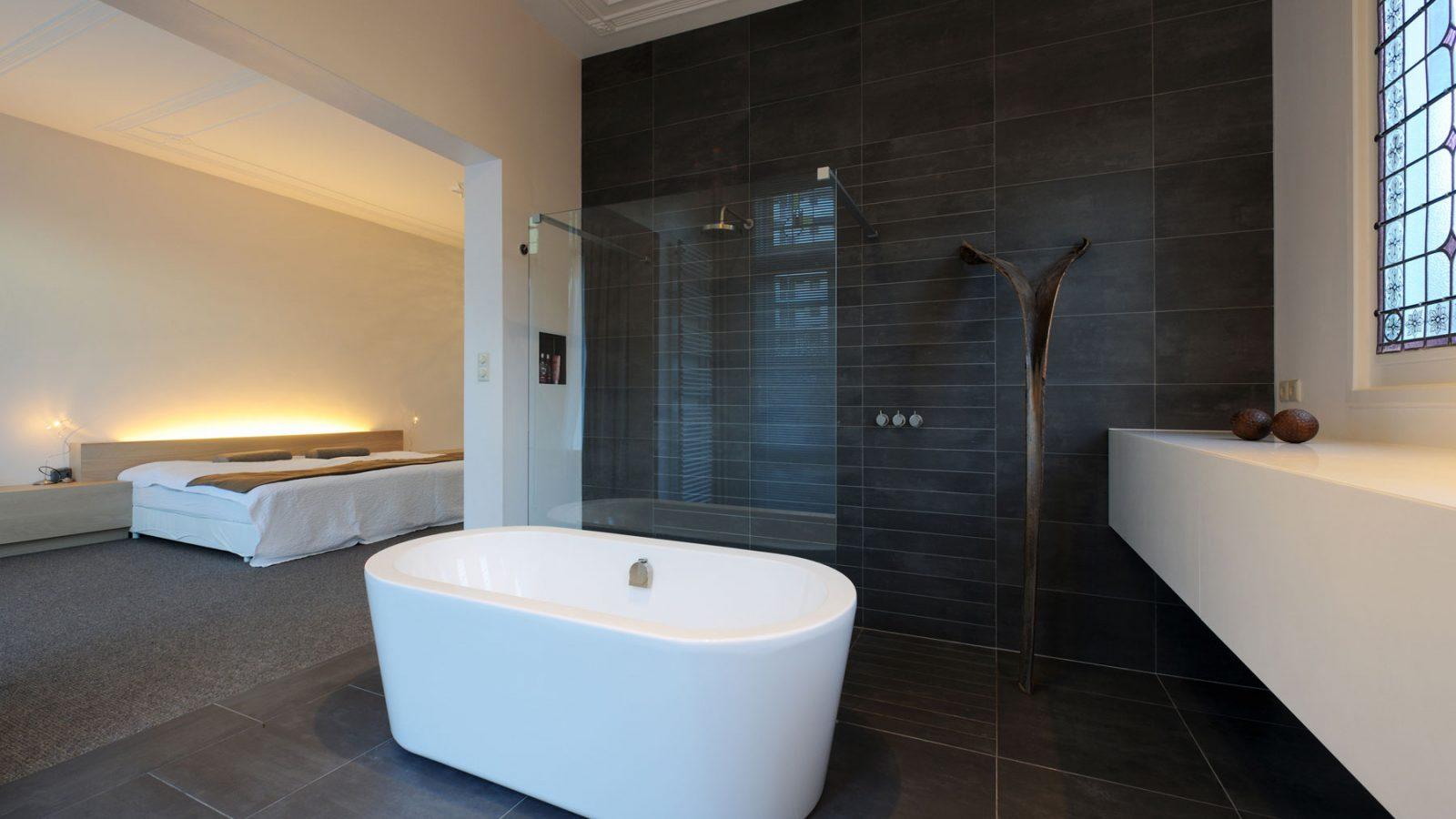 badkamer-en-suite